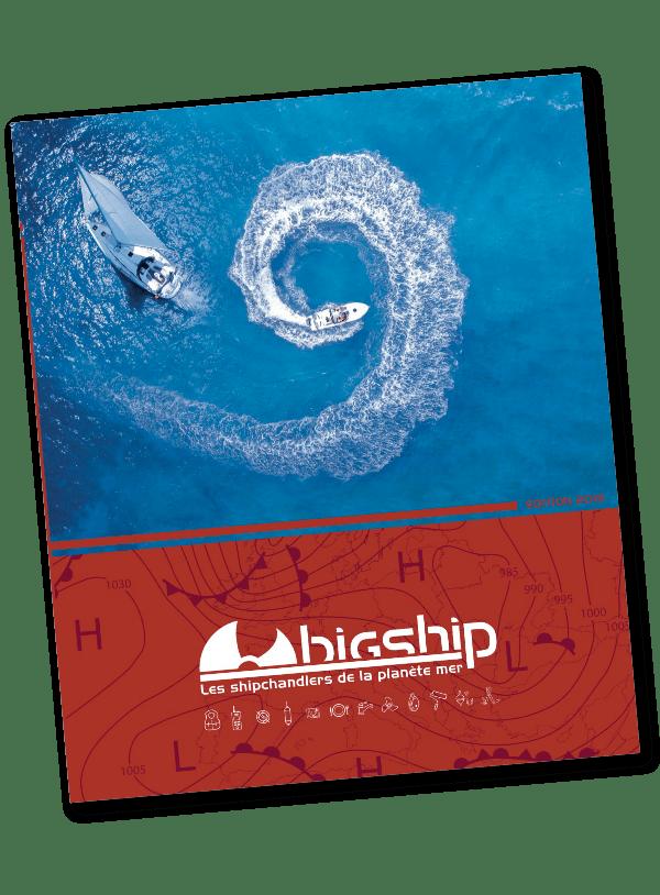 BIG-SHIP_mdpi