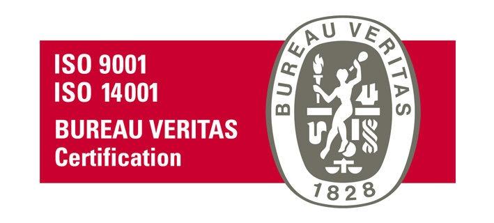 logo-iso-9001-14001
