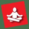 Pictogramme : zen